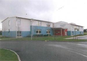 Gaelscoil Bhríde
