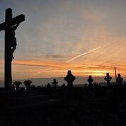 Dawn Mass 5