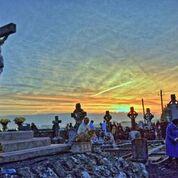 Dawn Mass 7