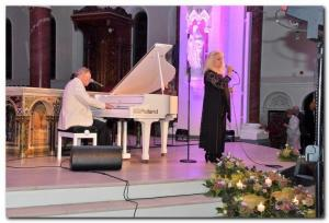Phil Coulter Concert 2018